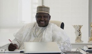 Court okays lawyer's request to quit Maina's trial