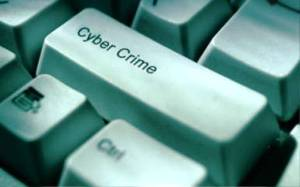 LAUTECH has highest concentration of cyber criminals, says DSS