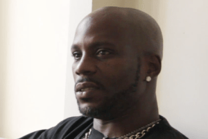 DMX hospitalised after suffering asthma attack