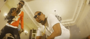 Dammy Krane ft. Olamide – Solo (Official Music Video)