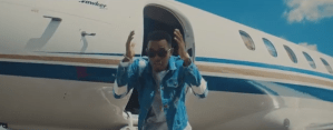 Patoranking – Another Level (Official Music Video)