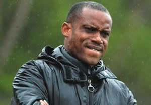 , I made Super Eagles stronger – Oliseh, Effiezy - Top Nigerian News & Entertainment Website