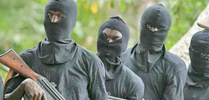 10 kidnapped as gunmen storm Abuja orphanage home