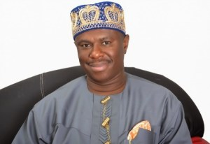 You are a 'cry-cry baby' – Dakuku Peterside blasts Wike