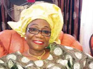 , Police offer N5 million for information on abducted ex-Minister, Anisulowo, Effiezy - Top Nigerian News & Entertainment Website