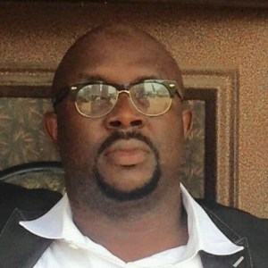 Monarch's son assassinated after paying N5m ransom for kidnapped daughter in Owerri (Photo)