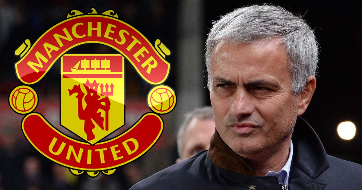 Give us £20million for Mourinho - Manchester United tells PSG