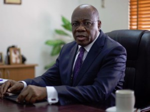 Nigeria now in depression, not recession – says Olisa Agbakoba (SAN)