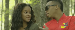 Tekno – Where (Official Music Video)