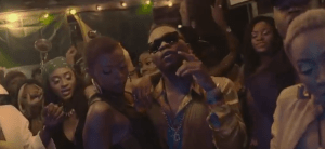 Olamide – Konkobility (Official Music Video)