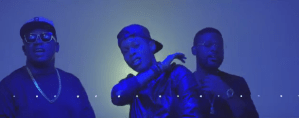 iLLbliss ft. Falz The Bahd Guy & Sess – Ayakata (Official Music Video)