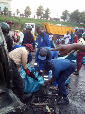 11 killed in Lagos bus explosion2