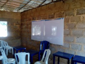 10 teachers die every month in Lagos – TEPO