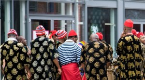 Igbos should forget about 2019 Presidential seat