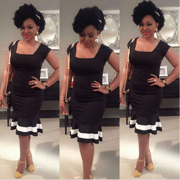 Mercy Aigbe1