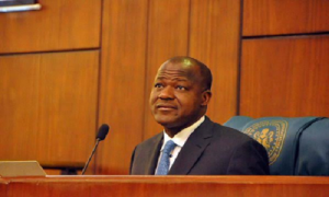 , Billions of looted funds found buried in Abuja farmland, says Dogara, Effiezy - Top Nigerian News & Entertainment Website