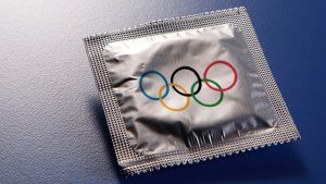 , Brazil to hand out 9 million free condoms to visitors at Rio Olympics, Effiezy - Top Nigerian News & Entertainment Website