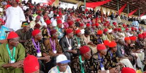 Vacate South-East now – Ohanaeze orders Fulani herdsmen