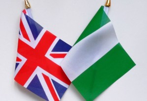 UK shuts down embassies in Nigeria over EndSARS protests