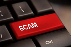 Romance scams: U.S. charges 6 Nigerians, Ghanaian soccer star, Osumanu