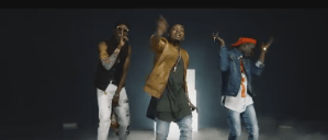 YBNL ft. Maupheen, Olamide, Dalis – Lies People Tell (Official Music Video)