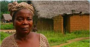 I have sex with my son every Wednesday to maintain his riches – Zambian woman