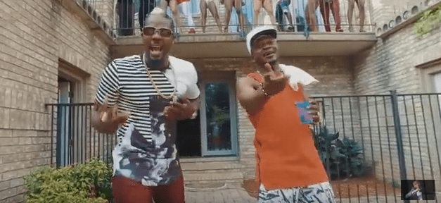 mc-galaxy-ft-beniton-double-dose-bounce-it-remix-video