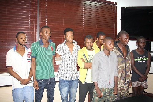 rivers-kidnappers-arrested
