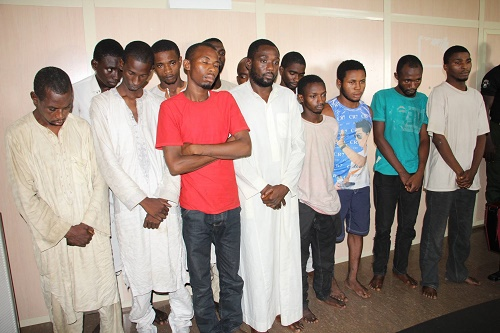 rivers-kidnappers-arrested4