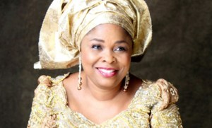 Court Orders Interim Forfeiture of Patience Jonathan's  $5.8M