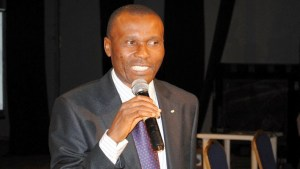 Buhari's Minister was charged with fraud, then discharged under unclear circumstances