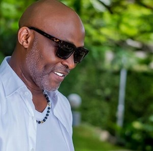 """Dear Son""….A letter from RMD to men…"