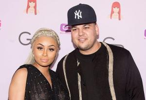 Blac Chyna's market value dropped after her split from the Kardashians (See Details)