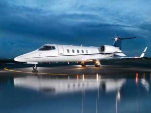 Buhari plans to sell two private jets