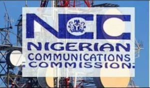 NCC stops Globacom's Free Data Day Promo