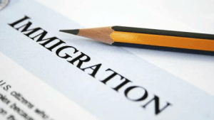 FG Orders Deportation Of 36 Indians, Two Koreans (See their names)