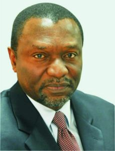 We are not responsible for your woes-FG tells Nigerians