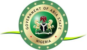 Abia Speaker resigns 24hours after election