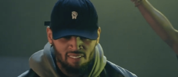, Chris Brown ft. Gucci Mane, Usher – Party (Official Music Video), Effiezy - Top Nigerian News & Entertainment Website