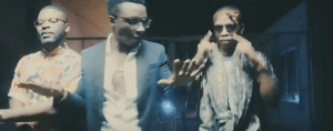 , Dj Kaywise ft. Tekno, Falz – Caro (Official Music Video), Effiezy - Top Nigerian News & Entertainment Website