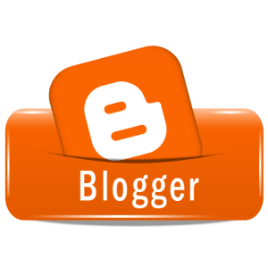 Four reasons a blog doesn't grow as expected