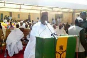 Sokoto Govt breaks up Hisbah commission