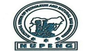 NUPENG begins three days strike today