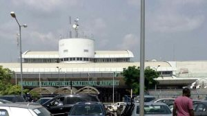 …….Before you shut down the Abuja Airport! A must read