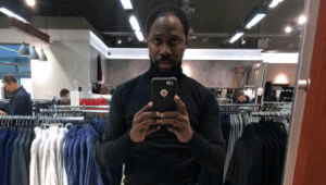 Relationship adviser, Doro Olumofin list 20 reasons why a husband can be snatched by a mistress