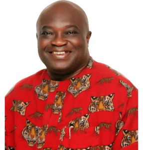 Governor Ikpeazu to build first flyover in Abia