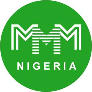 MMM Participants protest in Delta State