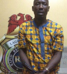 I specialize in money rituals and spiritual baths-Ritualist