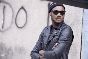, Tuface refutes claims about being arrested by DSS, Effiezy - Top Nigerian News & Entertainment Website