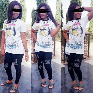 Man blasts ex-girlfriend for aborting his baby